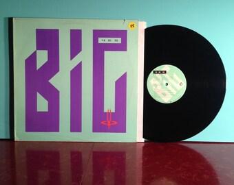 Sugarloaf Spaceship Earth Lp Vinyl Record Album Liberty