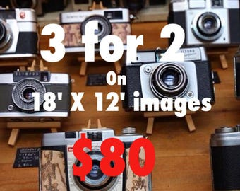 3 for 2 on 18' x 12' original fine art photographs, wall art, home decor, color, bw, london photo, bristol photo, offer, london, bristol