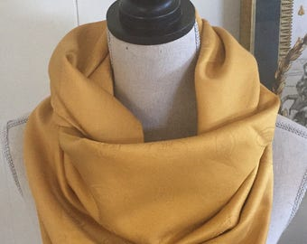Vintage Italian Scarf ... Free Shipping ... 10% Off Coupon SAVE10