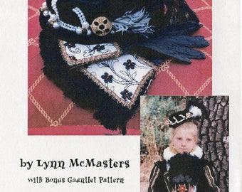 Lynn McMasters Hats +