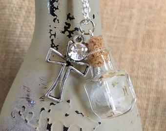 Seeds of Faith Necklace 6