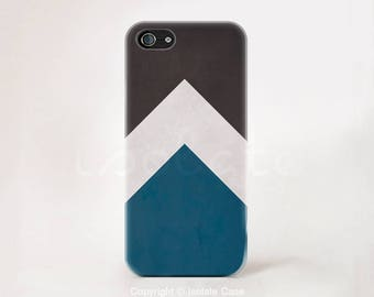 triangle geometric iPhone 6 case, iPhone 7 case iPhone 5 case iPhone SE case iPhone 7 plus case