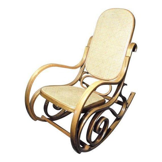 bentwood chair thonet bentwood chair bentwood rocker bentwood