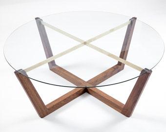 Braxton Coffee Table