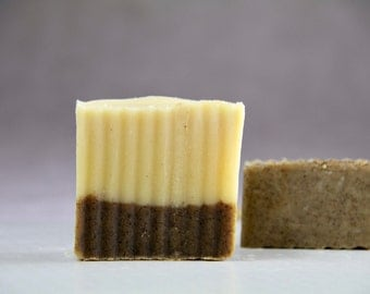Aloe Natural Soap. Acai Berry + Milk Soap. Eucalyptus Bar Soap With Acai Berry Oil.
