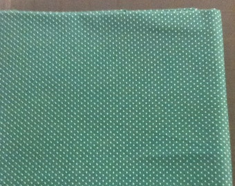 Dots fabric by the yard