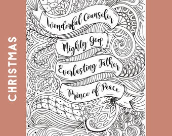 Bible Verse Coloring Page Proverbs 31 Coloring Page