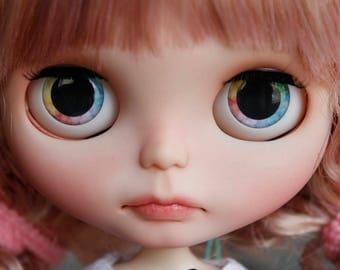 Eyechips for Blythe (BP10)