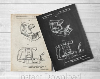 Tools Printables, Plate Joiner Patent, Plate Joiner Print, Plate Joiner Art, Plate Joiner Decor, Plate Joiner Wall Art, PP0990