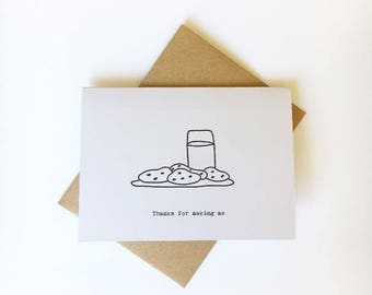 Funny Mothers Day Card- Funny Mothers Birthday Card