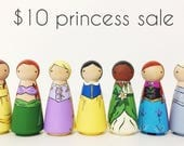 Special price princess