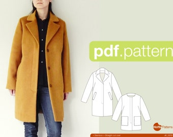 how to cut clothes for sewing pdf