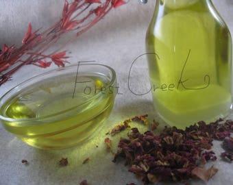 exfoliating massage oil, massage oil, natural massage oil, relaxing massage oil, sensual Massage Oil, essential oil, body oil, bath oil