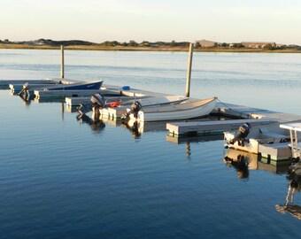Boats at Rest...Digital Download