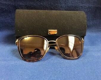 ORIGINAL Dolce and Gabanna sunglasses