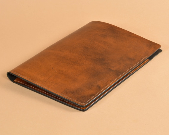 Amazing Like This Item? Throughout Leather Resume Folder
