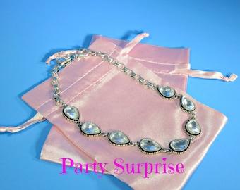 Pink Favor Bags Satin Favor Bags,Pink Bridesmaid Favor Bags,Pink Satin Gift Bags,Pink Favor Bags Jewelry Gift Bags Girl Party Favor bags