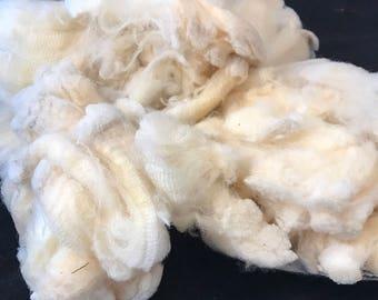 Raw CormoX Fleece