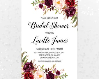 Wedding Renewal Invites for perfect invitations layout