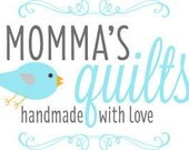 Quilt from Quilt Kit