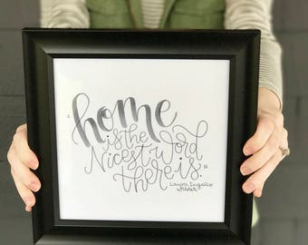 Home | The Avonlea Collection