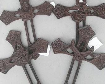SALE! Metal military crosses