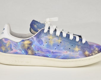 Adidas Stan Smith Galaxy / taille EU 41