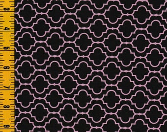 Robert Kaufman Fabrics Metro Living Blossom by the yard 11018 106