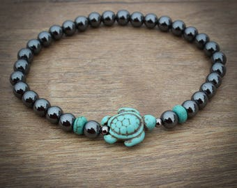 Surfer Bracelet for Men