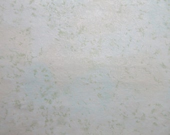 Fairy Frost Fabric - Michael Miller 10376 - 100% Cotton - Price per yard