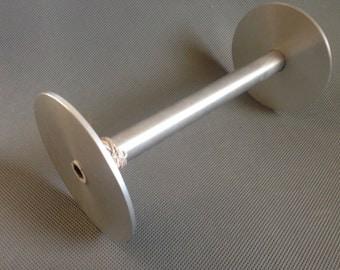 Jumbo Bobbin for Columbine Spinning Wheel