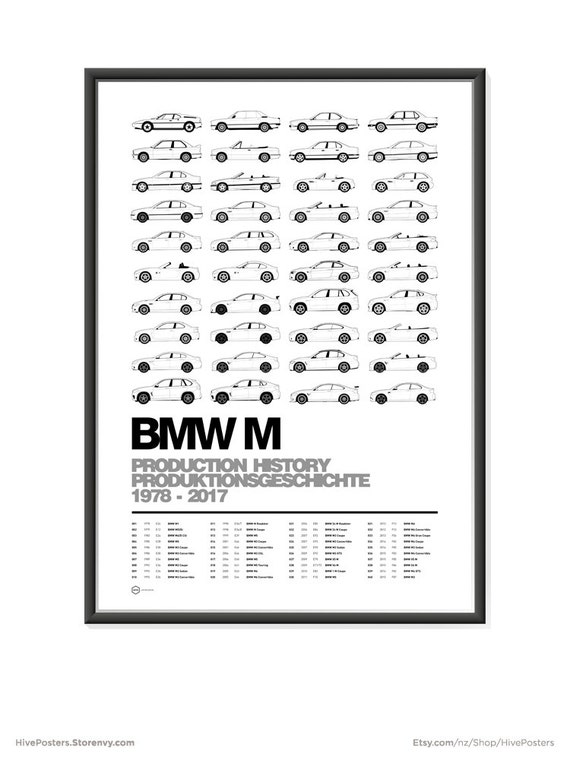 Cool car coloring pages furthermore 63147295421 Genuine BMW 2 Series F22 F23 Rear Left Bumper Reflector Red OEM 2014 likewise Abe84af3e3015770 further Cool Car Coloring Pages also Cool Car Coloring Pages. on bmw z4 m coupe