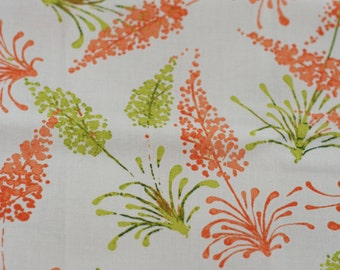 Sprigs in Taupe from Floral Daze by Dear Stella