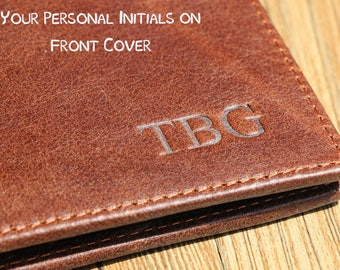 Personalized Wallet; Graduation Gift; College Graduation Gift for Him; Class of 2017; High School Graduation Gift for Him; Graduate Gift
