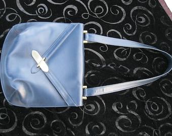 Vintage Handbag ,Morris Moskowitz Handbag,vintage designer bag