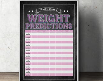 Shower game, Baby is brewing, Coed baby shower invitation- birthday predictions- couples baby shower, BBQ, baby calendar