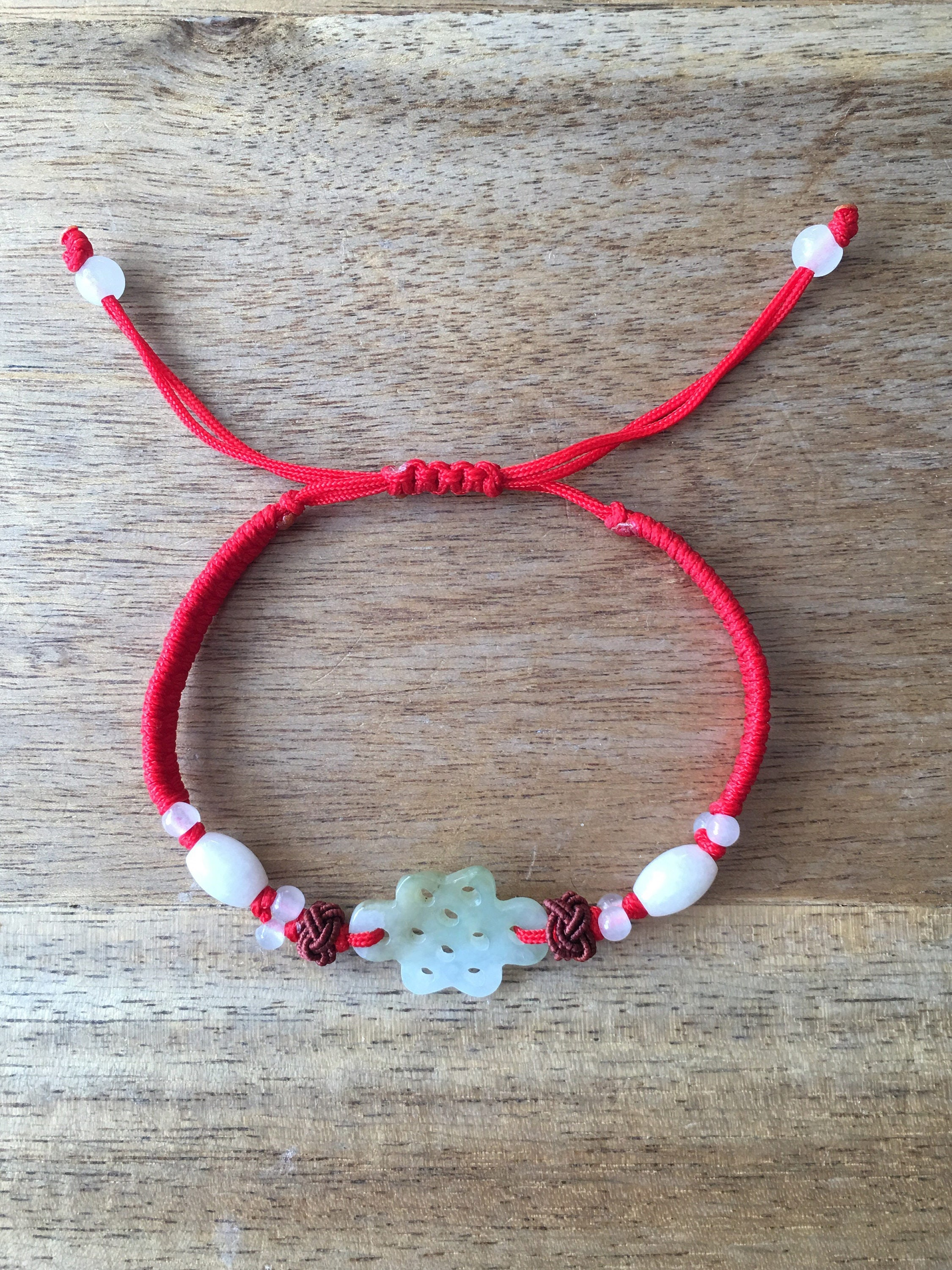 bracelet braided string no eye text index success for silver red hamsa lucky good luck evil with bracelets hand