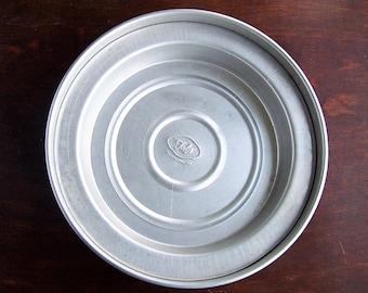 Tala Vintage Bakeware, Made in England, Pie Tart Flan Quiche Tin, Kitchenalia, Metal Ring, Sale