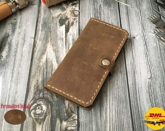Leather Phone Case for G3 Case,  G3, G3 Case, G3 Wallet Case, G3 Wallet Case, G3, Leather G3 Case, G3 Case Leather, Gift