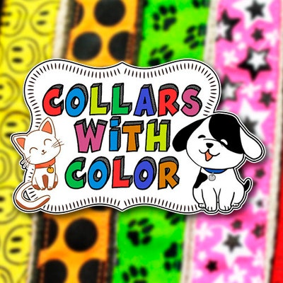 collarswithcolor