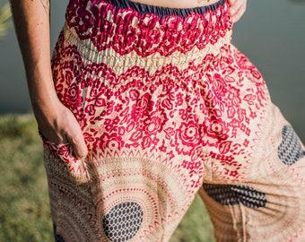 Bohemian Clothing // Boho Clothing // Clothing // Womens Bohemian Clothing // Bohemian Clothing Womens // Women Bohemian Clothing / Bohemian