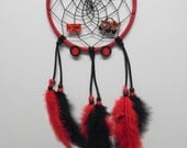 Cars Dream Catcher