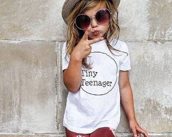Toddler shirt, children's clothing, toddler, birthday shirt, girls shirt, boys shirt, shirts for girls, shirts for boys, kids, threenager