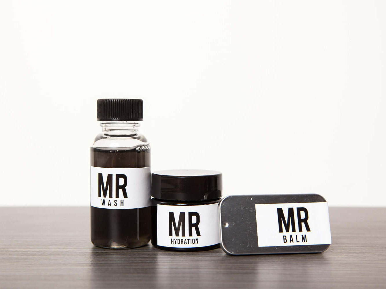 mens beard growth kit beard and mustache kit sample kit. Black Bedroom Furniture Sets. Home Design Ideas