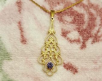 Titanic rose jewelry   Etsy