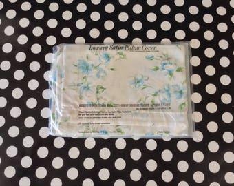 Satin Pillow Case Etsy