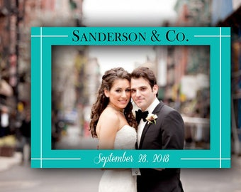 Tiffany & Co Photo Booth, Wedding Photo Booth Props, Instagram Backdrop, Wedding Props, Wedding Signs, Birthday Signs, Instagrma signs