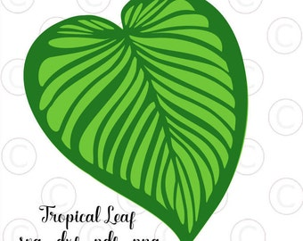 palm leaf rose instructions