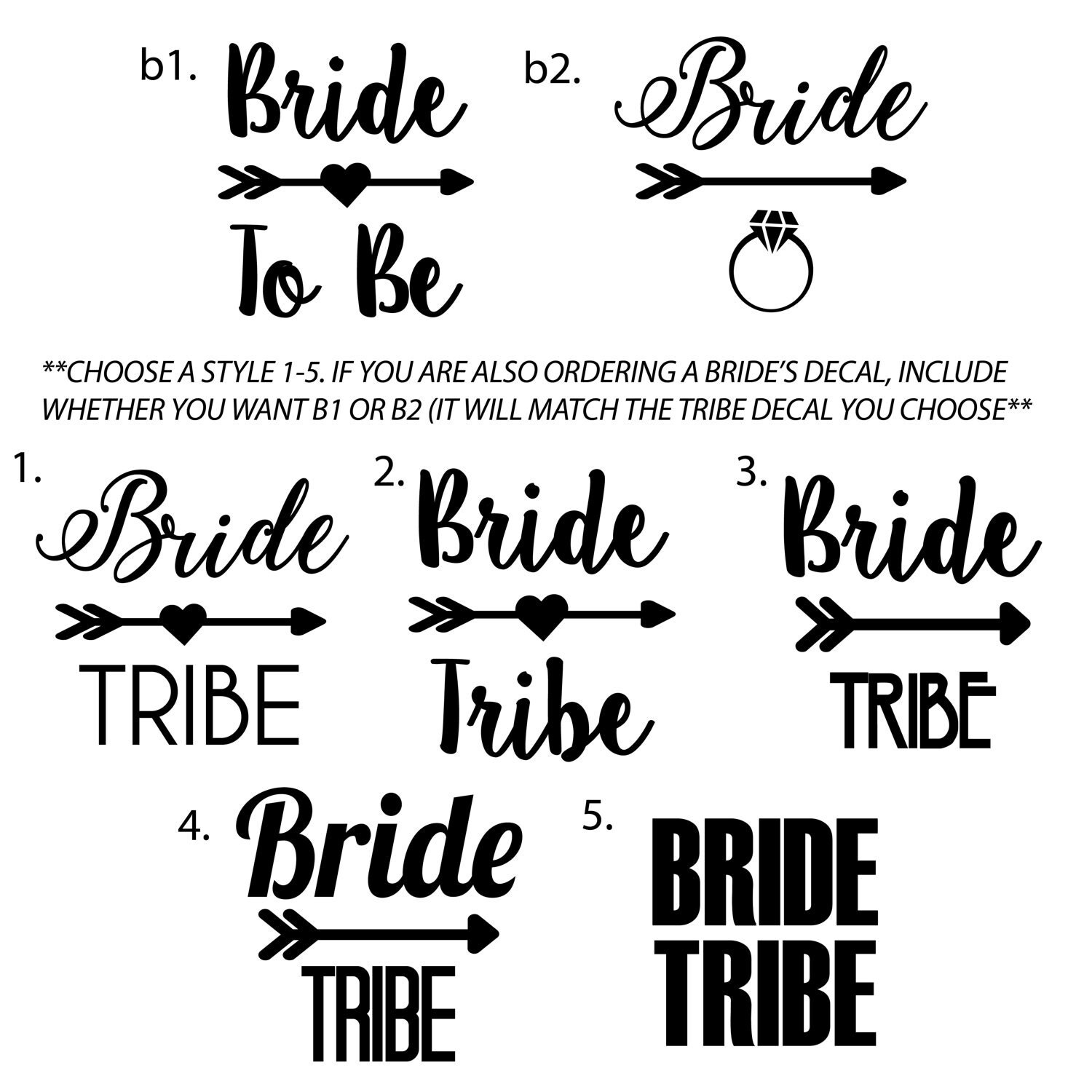 Design own t-shirt