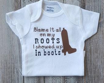 Western baby, Onesie, Baby boy clothes, Baby boy, Baby, Baby boy onesie, Onesies, Baby clothes, Baby onesies, Boy onesie, Baby onesie, Cute